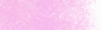 49 Cielisty błyszczący, pastel Renesans