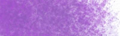 Renesans Fiolet mineralny średni