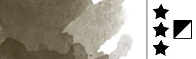 akwarela Intense Water Renesans
