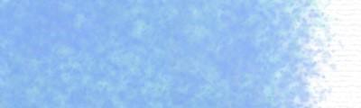 61 Błękit nieba jasny, pastel Renesans