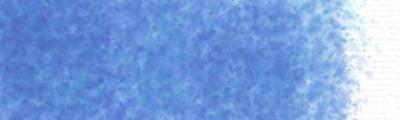 62 Błękit nieba ciemny, pastel Renesans