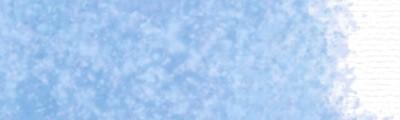 64 Błękit coeruleum, pastel sucha Renesans