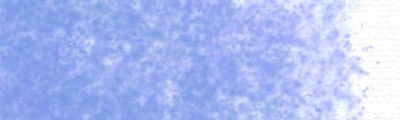 Pastele Renesans Ultramaryna średnia