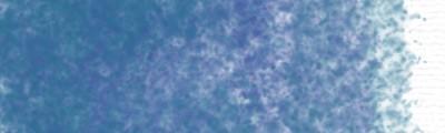 66 Błękit paryski, pastel sucha Renesans