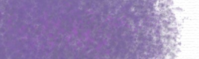 69 Lapis, pastel sucha Renesans