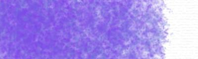 70 Ultramaryna ciemna, pastel Renesans