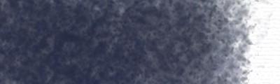 75 Szarość Payne'a ciemna, pastel Renesans
