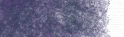 76 Błękit Milori, pastel sucha Renesans
