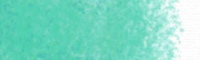 79 Zieleń Paolo Veronese, pastel Renesans