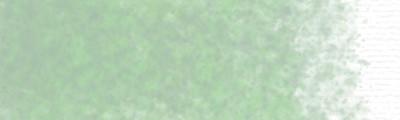 80 Zieleń chromowa jasna, pastel Renesans