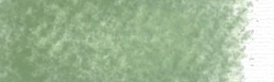 81 Zieleń Jawa, pastel Renesans