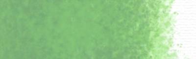 83 Zieleń chromowa średnia, pastel Renesans