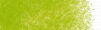 84 Zieleń chromowa złotawa, pastel Renesans