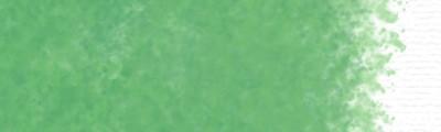 87 Zieleń chromowa ciemna, pastel Renesans