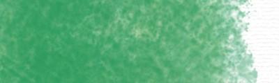 90 Zieleń cynobrowa, pastel Renesans