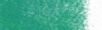 91 Zieleń szmaragdowa, pastel Renesans
