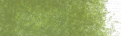 92 Zieleń soczysta, pastel sucha Renesans