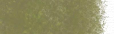 93 Zieleń złocista, pastel sucha Renesans