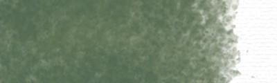 94 Ziemia zielona, pastel sucha Renesans