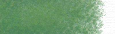 95 Zielona Marsa, pastel sucha Renesans