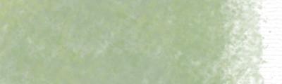 96 Zieleń szarawa jasna, pastel Renesans