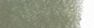 97 Zieleń szarawa ciemna, pastel Renesans