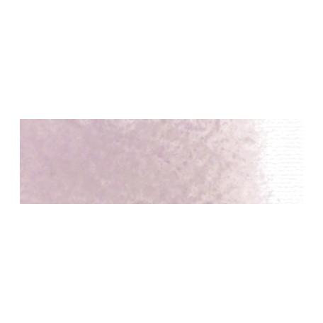 Renesans Szarość różowa średnia