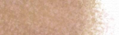 101 Brunat Marsa średni, pastel Renesans