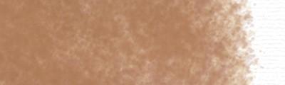 106 Stil de grain złocisty, pastel Renesans