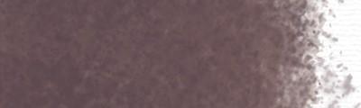 113 Brunatna Van Dycka ciemna, pastel Renesans