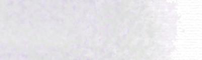 114 Szarość perłowa jasna, pastel Renesans