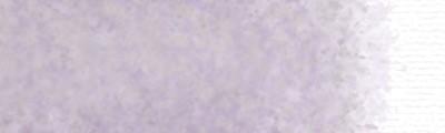 115 Szarość perłowa ciemna, pastel Renesans