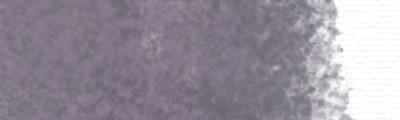 117 Ziemia szara, pastel sucha Renesans