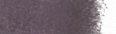 118 Czarna Marsa, pastel sucha Renesans