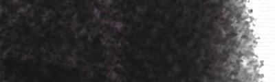 119 Czerń z winorośli, pastel sucha Renesans