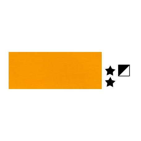 115 cadmium yellow deep galeria