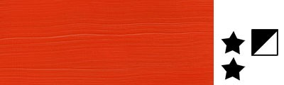 090 cadmium orange hue galeria