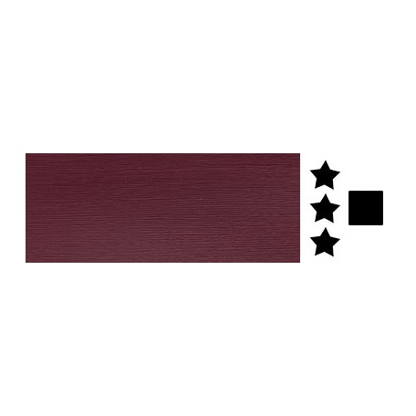 075 burgundy wn galeria