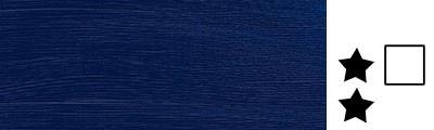 706 Winsor blue, farba akrylowa serii Galeria, tuba 120ml