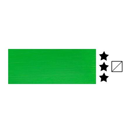 483 permanent green light galeria