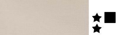 438 Pale umber, farba akrylowa serii Galeria, tuba 120ml