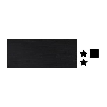 386 mars black galeria