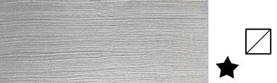 617 Silver, farba akrylowa serii Galeria, tuba 120ml