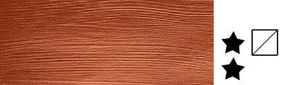 214 Copper, farba akrylowa serii Galeria, tuba 120ml