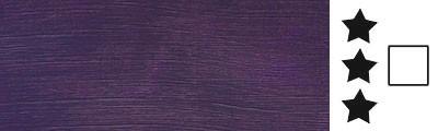 728 Winsor violet, farba akrylowa serii Galeria, tuba 120ml