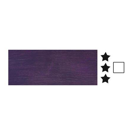 728 winsor violet galeria