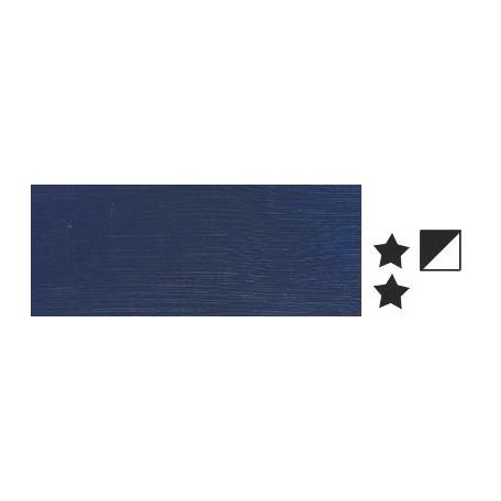 541 prussian blue galeria