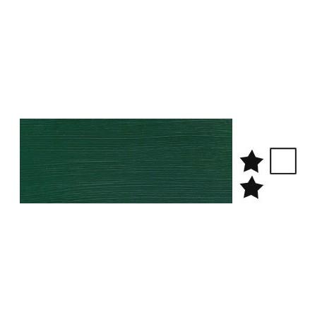 522 phthalo green galeria