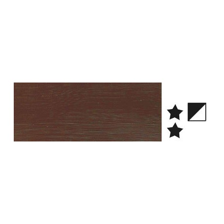 676 vandyke brown galeria