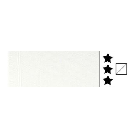 104 zinc white amsterdam